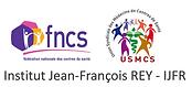 logo-ijfr.png