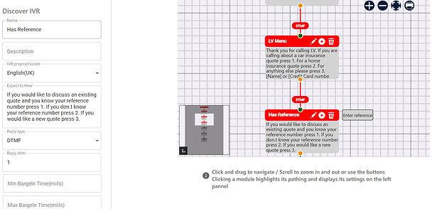 DIVR Visualization2.jpg