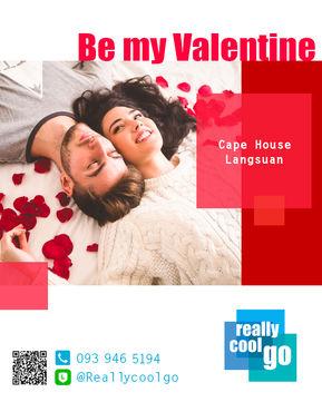 Cape-Valentine.jpg