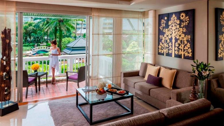 an-thailand-laguna-phuket-room-two-bedro