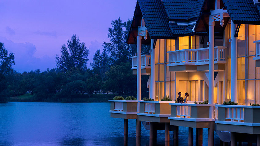 an-phuket-room-onebedroomloft-heroimage.