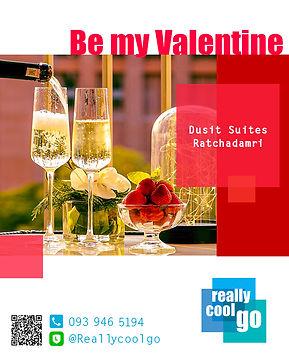 Dusit-Valentine.jpg