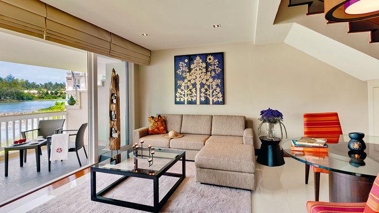 an-phuket-room-islandvilladuplex-heroima
