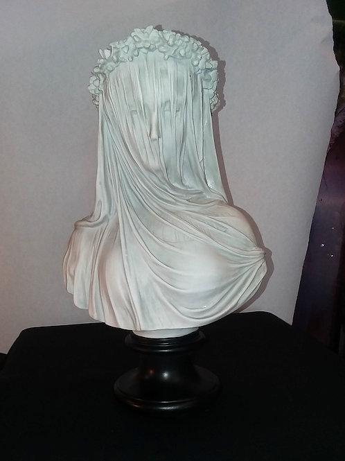 Veiled Maiden