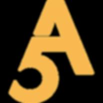 A5 Logo.png