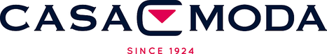 casa-moda-logo-4c-933.png