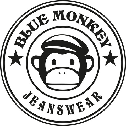 Blue-monkey.jpg