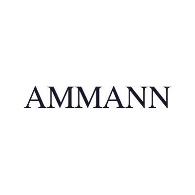MarkeAMMANN_800x800.jpg