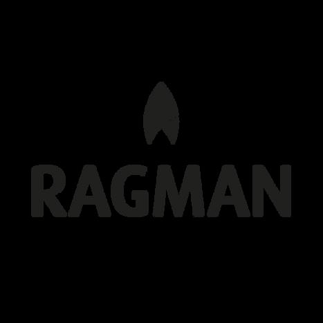 ragman.png