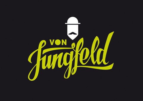 jungfeld.jpg