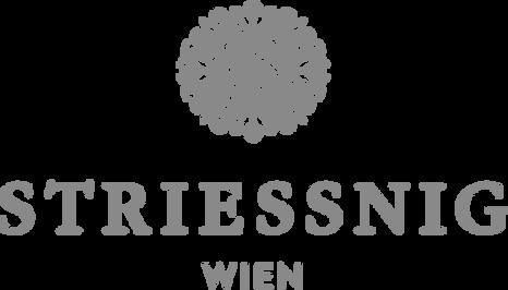 striessnig-logo.png