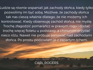 Rogers na dziś :)