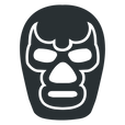 Mask 01.png