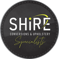 FTP-Shire-Conversions-Logo.png