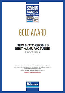 Owner_Motorhome_Satisfaction_Certificate
