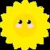 sun-100.png