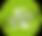 Icon für Rezept frei von Industriezucker