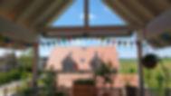 garten-deko-girlande-balkon.jpg