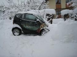 smart_winter1