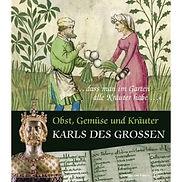 gartenliteratur-978-3-8053-387-0-karl-de