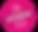 Icon für laktosefreies Rezept