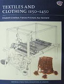 textiles and clothing 1150 1450.jpg