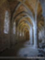 Bild Schloss Chillon, Schweiz