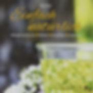 gartenliteratur-978-3-7025-0923-1-einfac