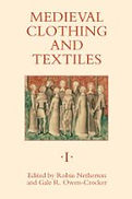 medieval clothing I.jpg