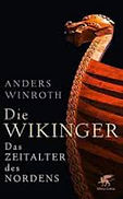 wikinger-literatur-das-zeitalter-des-nor
