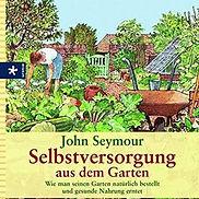 gartenliteratur-3-332-01059-X-selbstvers