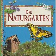 gartenliteratur-3-8290-5681-8-naturgarte