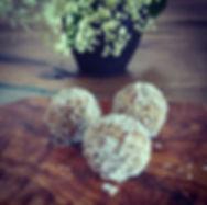 #glutenfree #glutenfrei #dates #cashew #