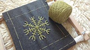 viking-compass-embroidery.jpg
