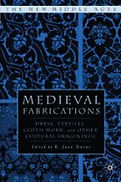 medieval fabrications.jpg