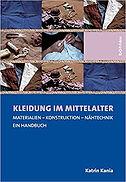 mittlelalter-literatur-978-3412204822-kleidung-im-mittelalter.jpg