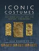 wikinger-literatur-iconic-costumes.jpg