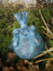 garten-saison-voll-herbst-frosch.jpg