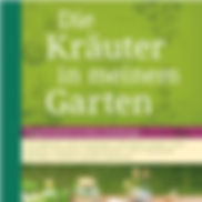 gartenliteratur-978-3-902134-79-0-kraeut