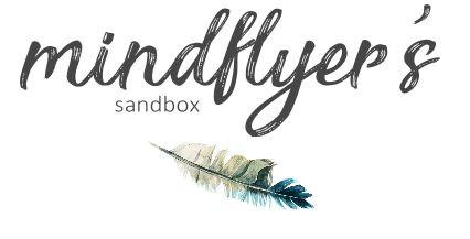 mindflyerbanner v2 - layouttests