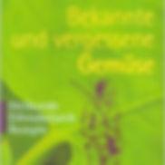 gartenliteratur-3-85502-808-7-vergessene
