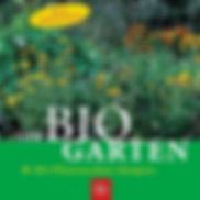 gartenliteratur-3-405-16674-8-biogarten.