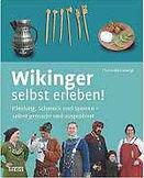 wikinger-literatur-wikinger-selbst-erleb