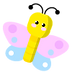 butterfly-100.png