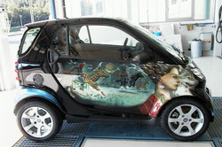 smart_beifahrer