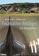 wikinger-literatur-faszination-wikinger.
