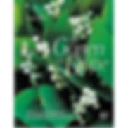gartenliteratur-3-405-15406-5-gartenduef