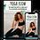 Thumbnail: Yoga Flow eBook - Útmutató a saját gyakorlásodhoz
