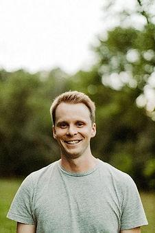 Dr Brett Anderson.jpg
