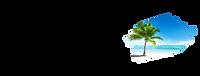 BUSINESS RISE fekvő logó only fehér.png